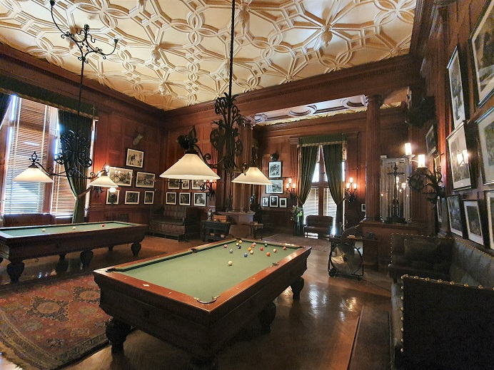Biltmore_House_Billiard_Room