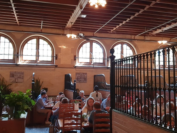 Biltmore_House_Stable_Cafe