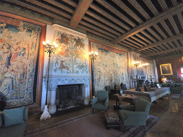 Biltmore_House_Tapestry_Gallery