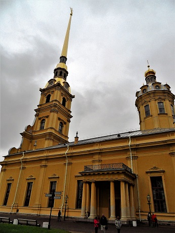 St_Peter_and_Paul_Cathedral_Entrance