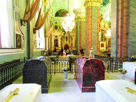 St_Peter_and_Paul_Cathedral_Tombs