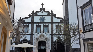 St_Sebastian_Church_Front