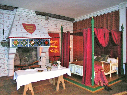 Tower_of_London_Bedroom