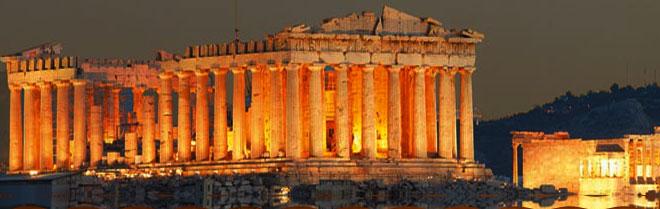Famous Ancient Historic Buildings Historical Sites Places